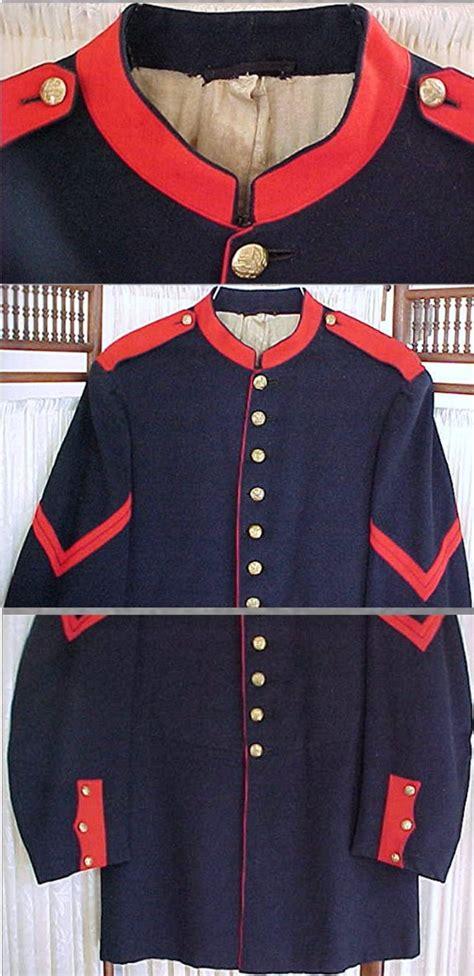 Sweater Arsenal 012 Eceb mc pheeters antique militaria