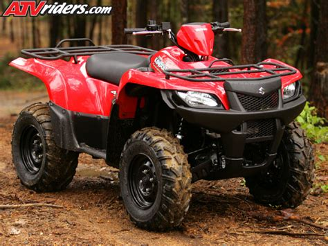 big wheel kit for 2005 suzuki king quad 700 suzuki kingquad 400