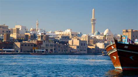 cheap flights to dubai emirate united arab emirates 667