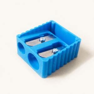 Lyra Kuas Set derwent paper stump set isi 3 lix supplies