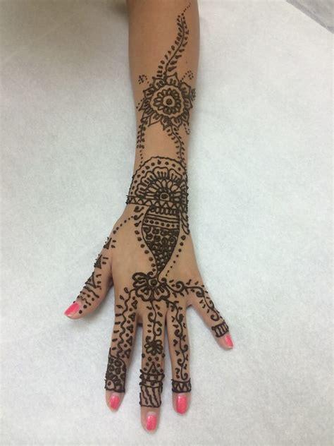 henna hair salons near ocala florida eyebrow image beauty salon hair removal west covina