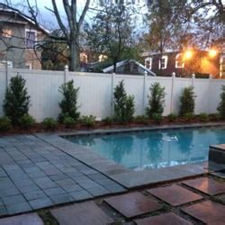 Landscape Lighting New Orleans Absolute Lawn Care Landscaping Landscaping New