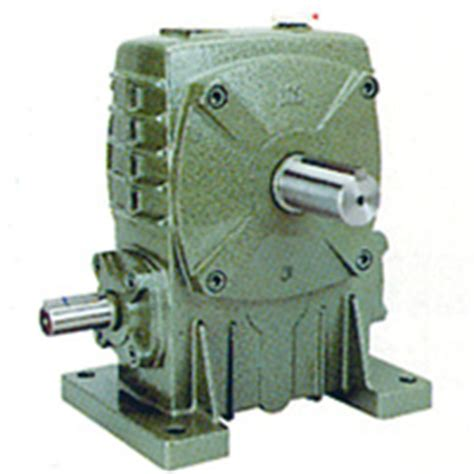 Aero Gear Box Wpa 120 Ratio 1 30 Input Shaft 30mm Output Shaft 45mm gearbox and speed reducer cast iron singapore