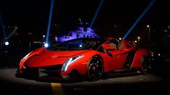Lamborghini Veneno Roadster Interior Lamborghini Veneno Roadster Interior Los Mejores Carros