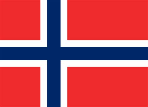 flags of the world norway norway flags of countries