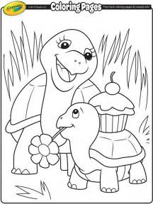crayola coloring books s day turtles crayola ca