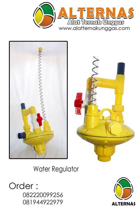 Tempat Grosir Pakan Ternak Ayam water regulator alat ternak alat ternak unggas alat