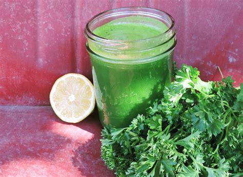 Collard Green Detox Smoothie by 7 Green Detox Juice Recipes No Fruit Yuri Elkaim