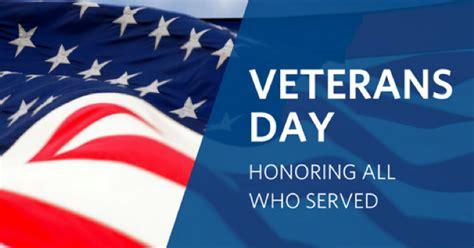 Wharton Mba Academic Honors by We Salute Our Veterans Wharton Executive Mba