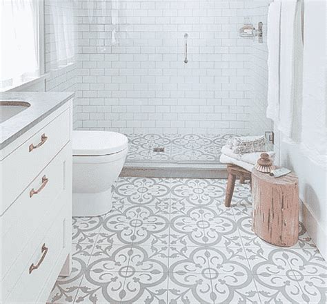 Bathroom Tile Cost - cost of tiling per square meter how much do tilers charge