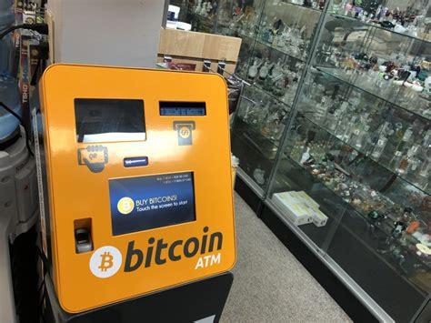 bitcoin atm  winnipeg   sons indoor garden centre