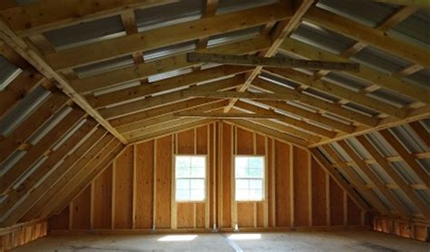 100 how to build a two story shed 9 free plans for 2 story storage buildings metal roof buildings alan s
