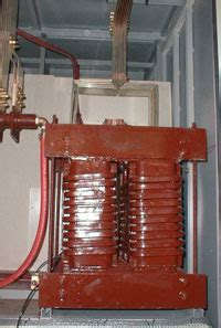 large inductor image gallery large inductor coils