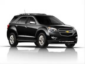 best 25 chevy equinox mpg ideas only on