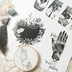 xvx tattoo meaning fuck yeah paganism my style pinterest student