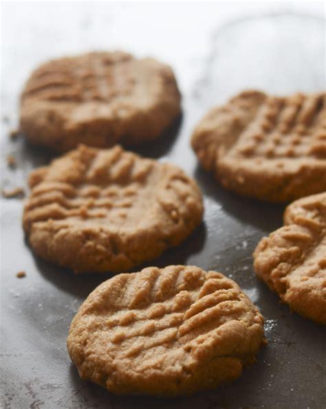 Jiffy Peanutbutter Cookie Recipe