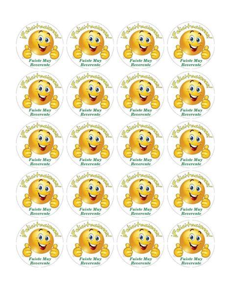 imagenes animadas sud stickers para premiar a los ni 241 os que sean muy reverentes