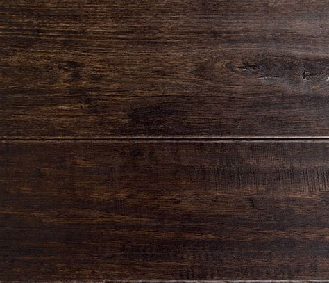 Mamre Floor by Kitsap Peninsula Mamre Flooring Wood Flooring