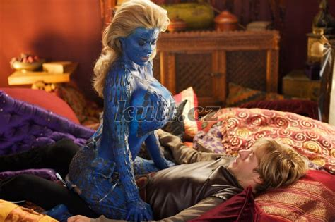 Epic movie mystique sex scene, pictures of young girl bikinis