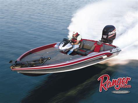 ranger boats nd bass boat wallpaper wallpapersafari