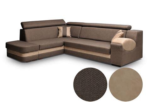 sofa mit ottomane und schlaffunktion ecksofa sofa eckcouch mit schlaffunktion ottomane