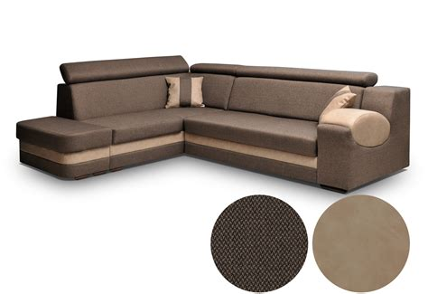 sofa ottomane schlaffunktion ecksofa sofa eckcouch mit schlaffunktion ottomane