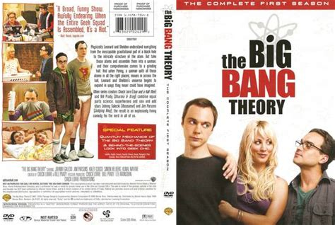 bid in italiano tv the big theory the big theory season 1 dvd
