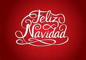 feliz navidad download free vector art stock graphics amp images