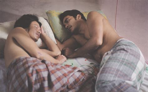 10 great gay films from east and south east asia bfi