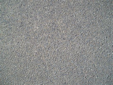 asphalt texture background free picture download