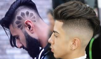 best youtube channel for hairstyles image