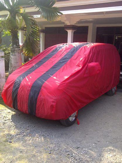 Cover Anti Kaki Kursi Mobil jual cover mobil keren berbagai ukuran suryaguna distributor alat rumah tangga tas pos