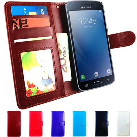 Flip Samsung Galaxy J2j200 phone j2 2015 for samsung galaxy j2 flip wallet