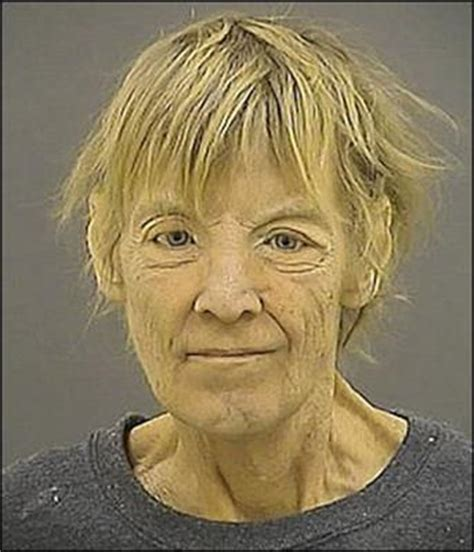 show picture of 62 year old woman woman leaves 2 dogs in hot car one found de wbal radio