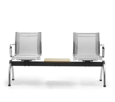 waiting room bench seating hospital waiting room bench seating leyform