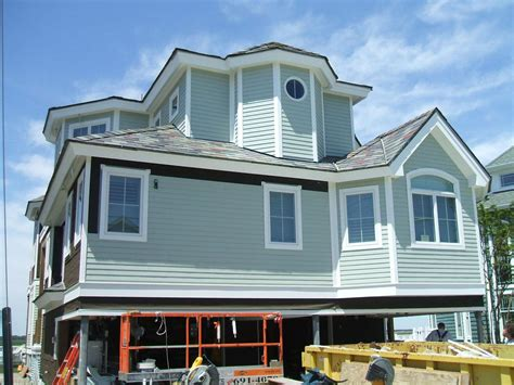 Hardie Board by Hardieplank 174 Siding The Many Advantages Allied Siding And Windows