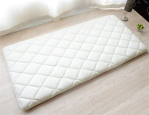 japanese futon mattresses shopko futon mattress