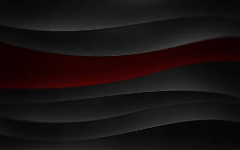 wallpaper black red 13 awesome black and red wallpapers hd the nology
