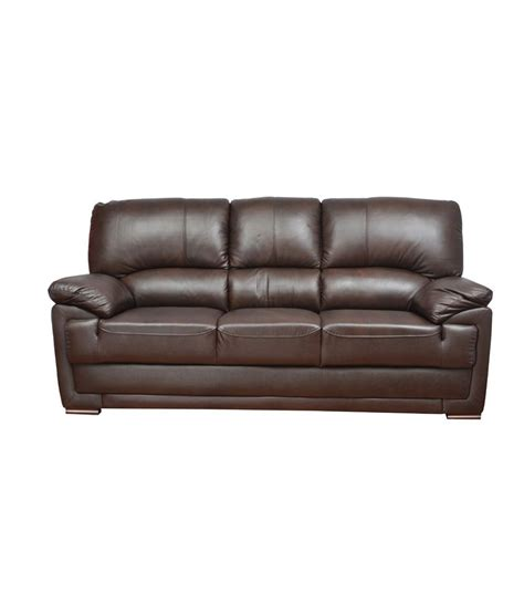 Half Leather Sofa Half Leather Sofa Hereo Sofa