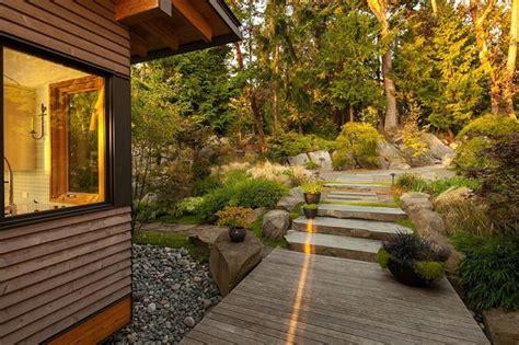 home design garden architecture blog magazine saturna island retreat british columbia canada home