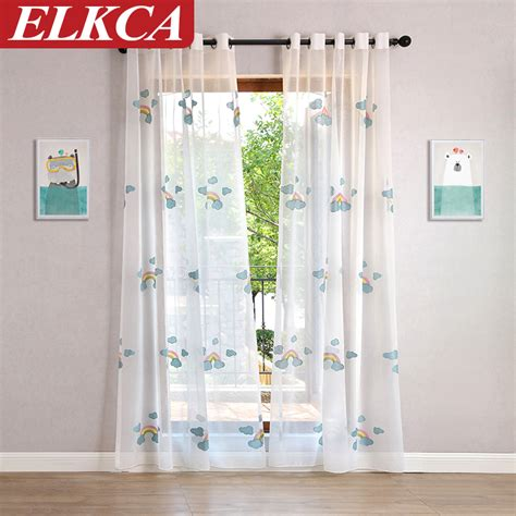 baby room divider popular baby room divider buy cheap baby room divider lots