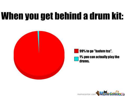 Drummer Memes - old drummers meme pictures to pin on pinterest pinsdaddy