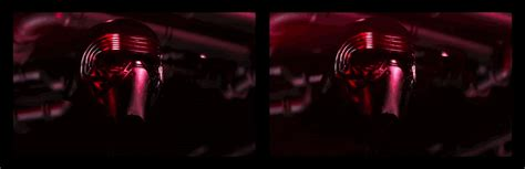 gif format converter kylo ren crossview conversion gif create discover and