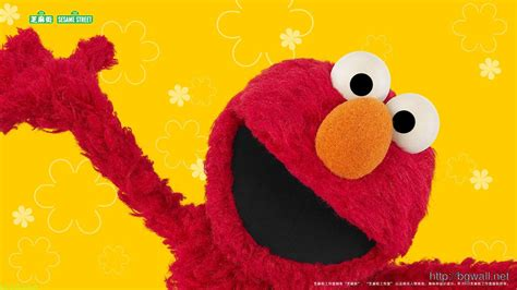 elmo wallpaper images happy elmo wallpaper images hd background wallpaper hd