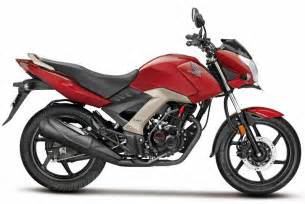 Honda Letest Bike Honda To Launch At Least 10 New Bikes And Scooters In 2015