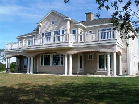 brilliant homes inc brilliant homes inc best prefab home builders 100