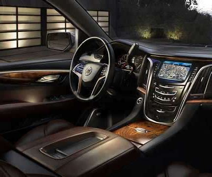 2018 buick enclave redesign   autos post