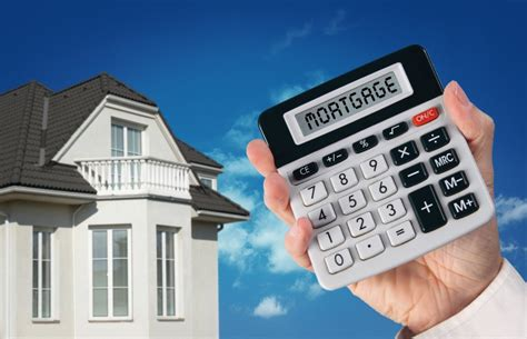 House Payment by Heritage Mortgage To Offer Downpayment