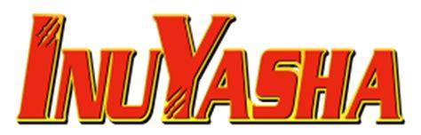 review anime inu yashiki indo anime review inuyasha pinkpearl info