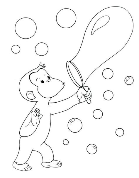html printable page size full size printable coloring pages name full best free